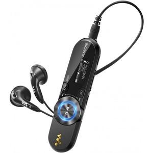 Photo of Sony Walkman NWZ-B162 MP3 Player