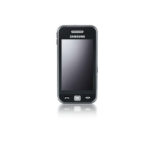 Photo of Samsung Tocco Quick Tap Mobile Phone