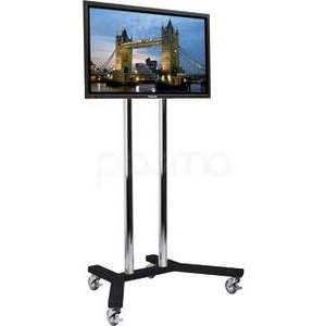 Photo of B-Tech BT8504 TV Stands and Mount