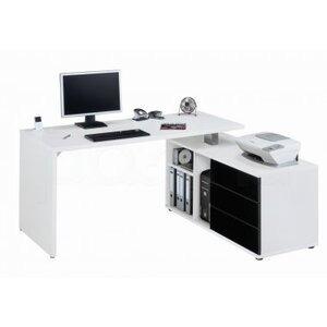 Photo of Jahnke CPL560 Computer Desk