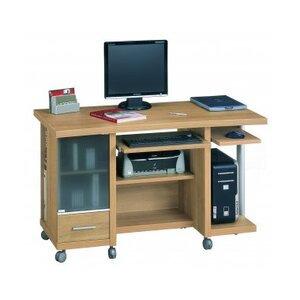 Photo of Jahnke CPL130 Computer Desk