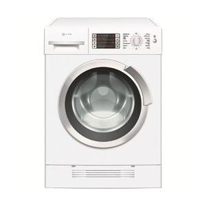 Photo of Neff V7446 Washer Dryer