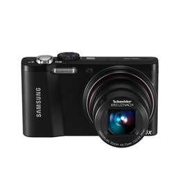 Samsung WB700 Reviews