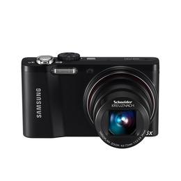 Samsung WB700 Reviews
