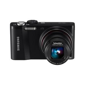 Photo of Samsung WB700 Digital Camera
