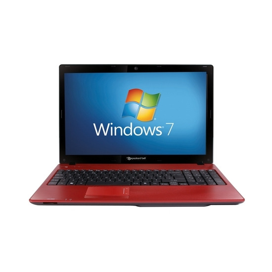 Packard Bell EasyNote TK37-AV-016UK