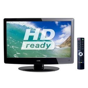 Photo of LOGIK L22DVDB11 Television