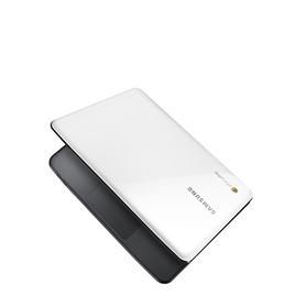 Samsung Chromebook Series 5 XE500C21 Reviews