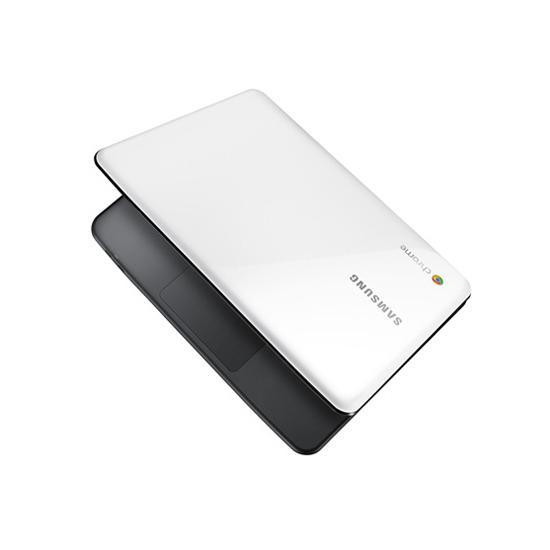 Samsung Chromebook Series 5 XE500C21