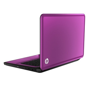 Photo of HP Pavilion G6-1010SA Laptop