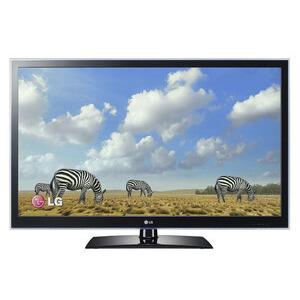 Photo of LG 32LV450U Television