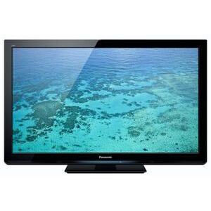 Photo of Panasonic Viera TX-L42U3B Television