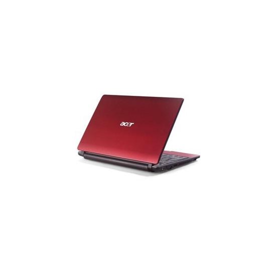 Acer Aspire One 721 (Netbook)