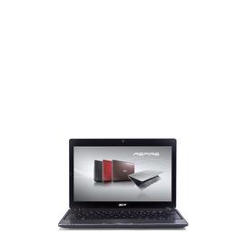 Acer Aspire One 753 Reviews