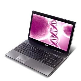 Acer Aspire 7741-484G32Mn Reviews