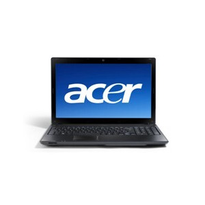 Photo of Acer Aspire 5336-T354G64MN Laptop