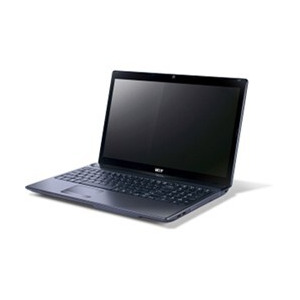 Photo of Acer Aspire 5750-7264G50MN Laptop