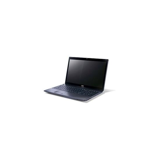 Acer Aspire 5750-7264G50Mn