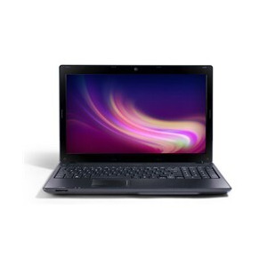 Photo of Acer Aspire 5742G-384G64MN Laptop