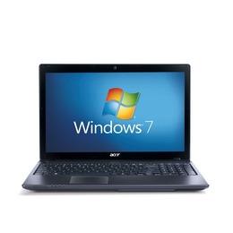 Acer Aspire 5750-2414G32Mn Reviews