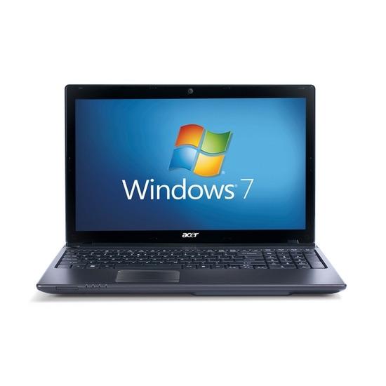 Acer Aspire 5750-2414G32Mn