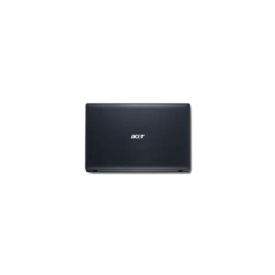 Acer Aspire 5750G-2638G75Mn