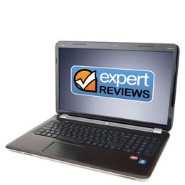 HP Pavilion DV7-6000SA Reviews