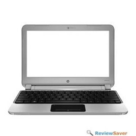 HP Pavilion DM1-3100SA Reviews
