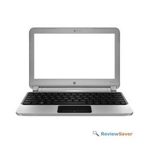 Photo of HP Pavilion DM1-3100SA Laptop