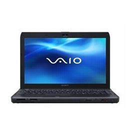 Sony Vaio VPC-SB1H7E Reviews