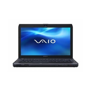 Photo of Sony Vaio VPC-SB1H7E Laptop