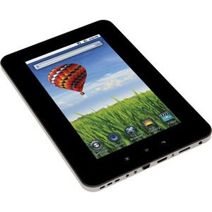 Photo of Storage Options 52577 Scroll Tablet PC