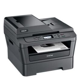 Brother DCP-7065DN Reviews