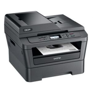 Photo of Brother DCP-7065DN Printer