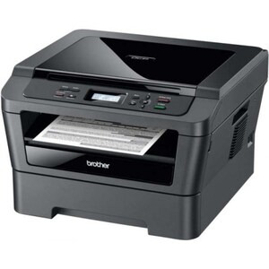 Photo of Brother DCP-7070DW Printer