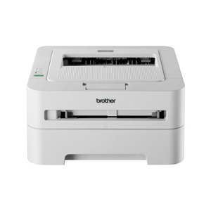 Photo of Brother HL-2130 Printer