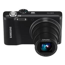 Samsung WB710 Reviews