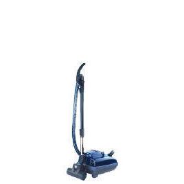 SEBO K1 Komfort Cylinder Vacuum Cleaner - Blue Reviews