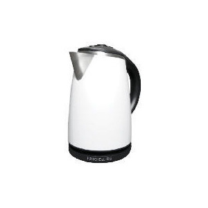 Photo of Frigidaire FCL-7WHT12 Kettle