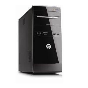 Photo of HP G5370UK Desktop Computer