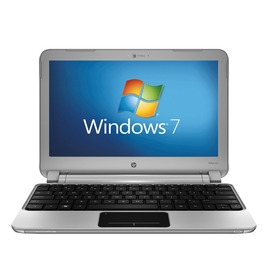 HP Pavilion DM1-3101EA Reviews