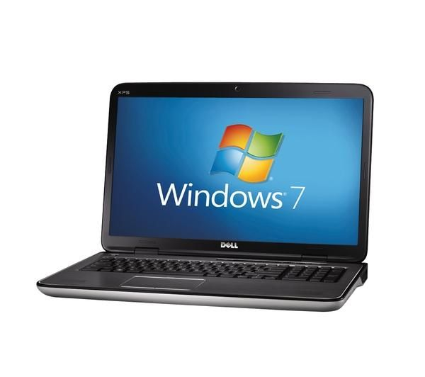 dell xps l702x reviews prices and questions rh reevoo com dell xps 17 l702x user manual L702X Review