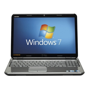 Photo of Dell Inspiron 17R 4GB 500GB P6200 Laptop