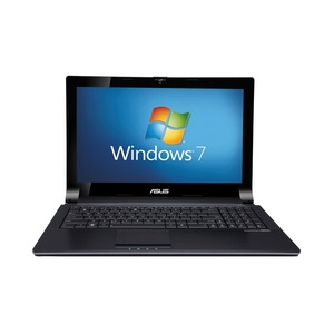 Photo of Asus N53SN-SZ085V Laptop