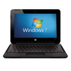 Photo of HP Mini 110-3617SA (Netbook) Laptop