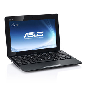 Photo of Asus Eee PC 1015PX Laptop