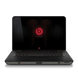 HP Envy 14-1196EA Beat Edition Reviews