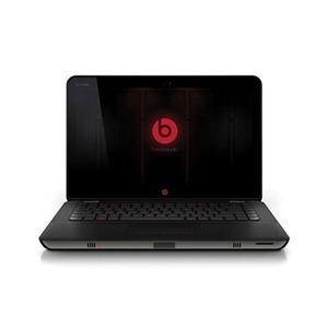 Photo of HP Envy 14-1196EA Beat Edition Laptop