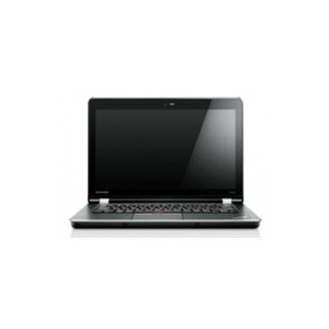 Photo of Lenovo Edge E420s NWD4NUK Laptop
