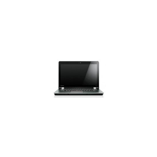 Lenovo Edge E420s NWD4NUK